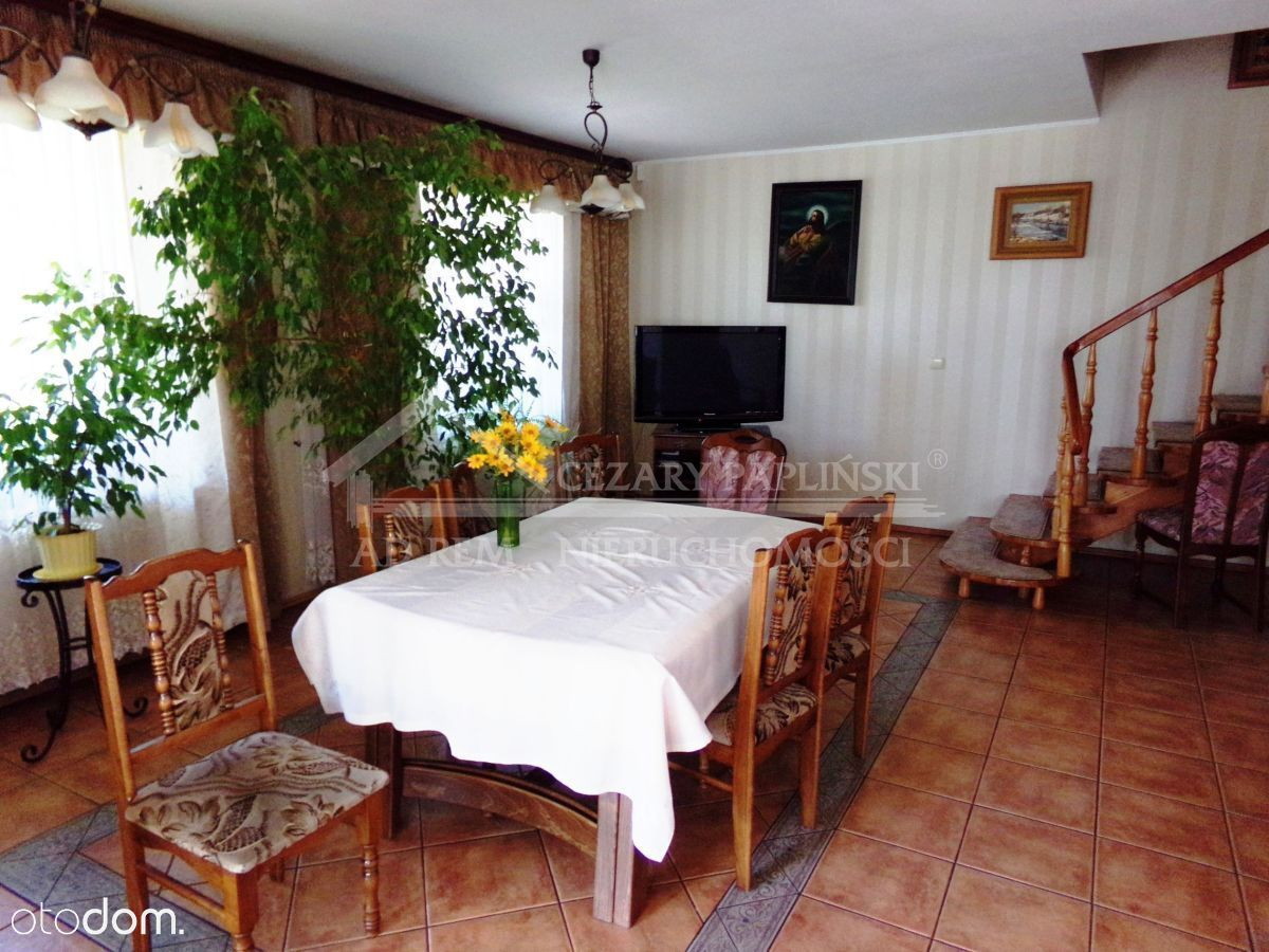 Dom na sprzedaż, Karolin, łęczyński, lubelskie - Foto 6