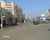 Apartament de vanzare, Cluj (judet), Strada Almașului - Foto 8