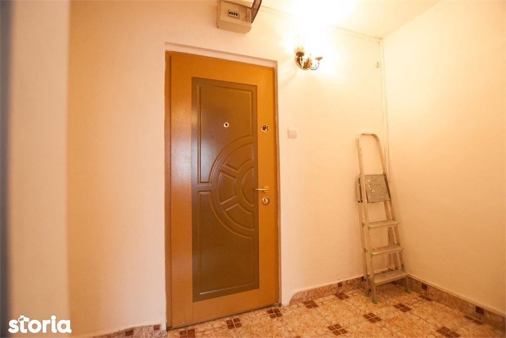 Apartament de vanzare, Brașov (judet), Strada Janos Molnar - Foto 5