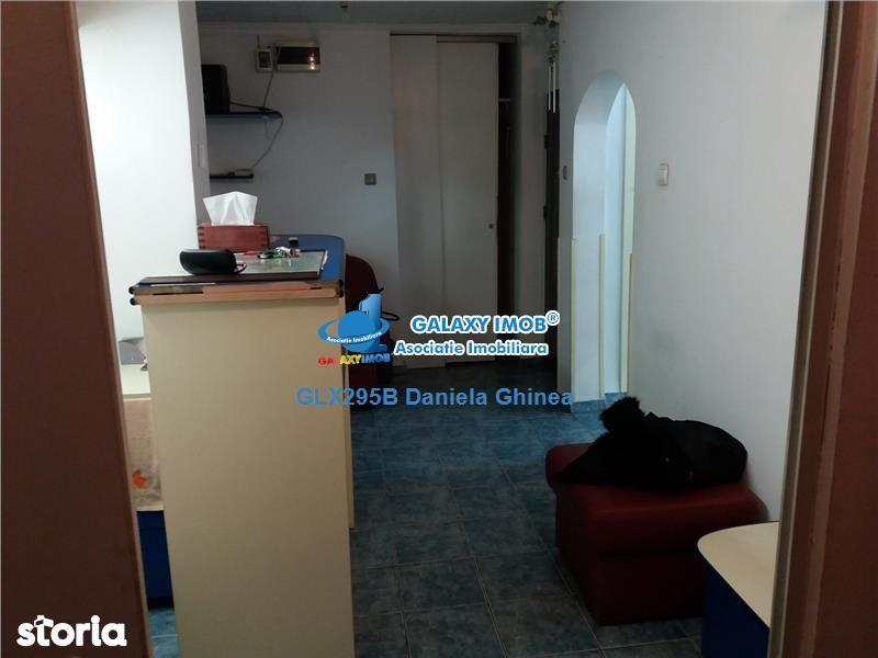 Apartament de vanzare, București (judet), Strada Serg. Maj. Dumitru Samoilă - Foto 8