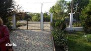 Casa de vanzare, Dâmbovița (judet), Târgovişte - Foto 4
