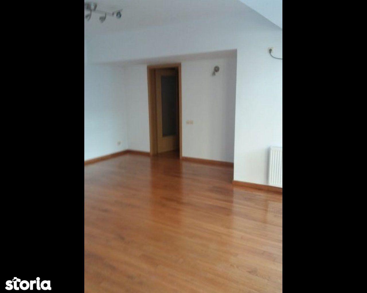 Apartament de vanzare, București (judet), Strada Ienăchiță Văcărescu - Foto 4