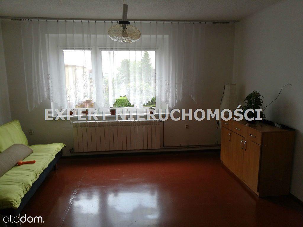Dom na sprzedaż, Pilchowice, gliwicki, śląskie - Foto 17