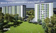 Apartament de vanzare, București (judet), Drumul Belșugului - Foto 1