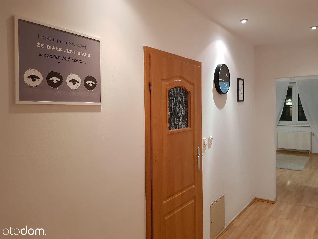 Mieszkanie na sprzedaż, Kraków, Żabiniec - Foto 3