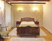 Casa de vanzare, Brașov (judet), Piața George Enescu - Foto 2