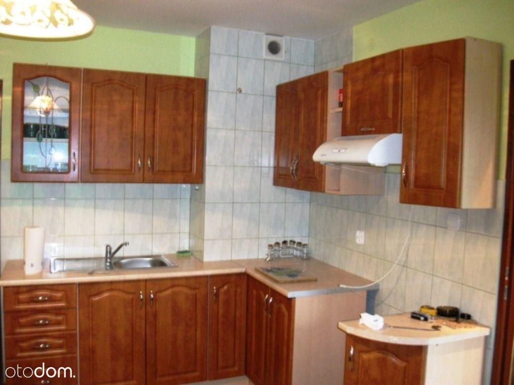 Dom na sprzedaż, Niedziały, kętrzyński, warmińsko-mazurskie - Foto 4