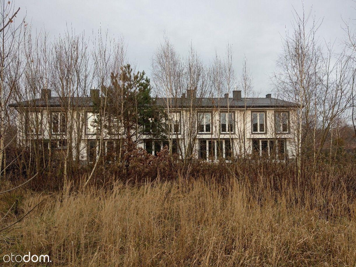 Dom na sprzedaż, Lesznowola, piaseczyński, mazowieckie - Foto 2