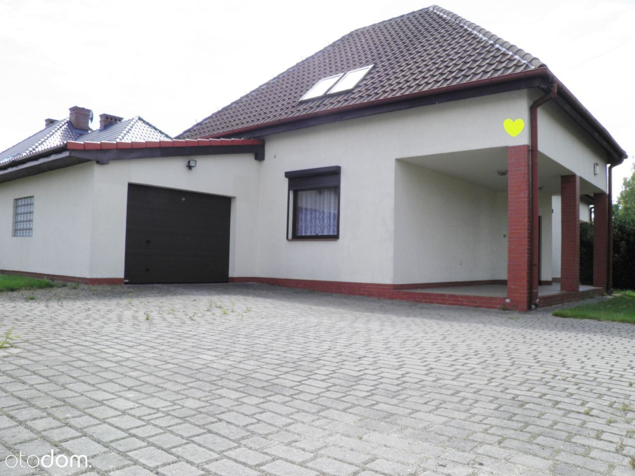 Dom na sprzedaż, Nowa Wieś Tworoska, tarnogórski, śląskie - Foto 20