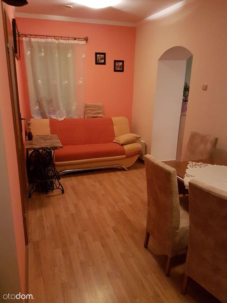 Mieszkanie na sprzedaż, Turzno, toruński, kujawsko-pomorskie - Foto 4
