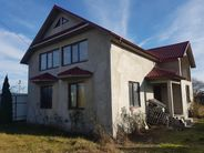 Casa de vanzare, Campineanca, Vrancea - Foto 2