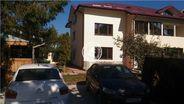 Birou de inchiriat, Iași (judet), Strada Păcurari - Foto 1