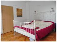 Apartament de vanzare, București (judet), Strada Bibescu Vodă - Foto 6