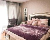 Apartament de vanzare, Ilfov (judet), Bulevardul Pipera - Foto 17