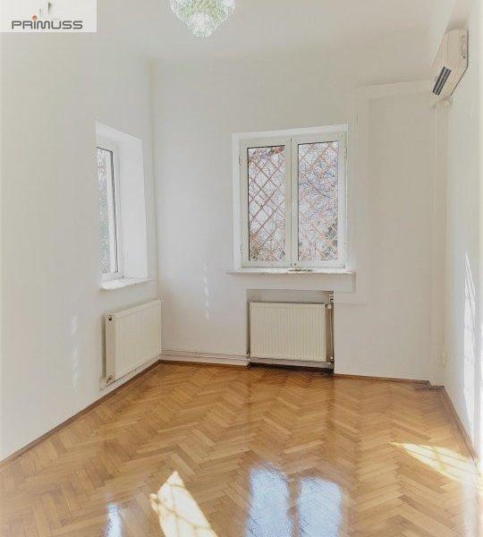 Apartament de inchiriat, Bucuresti, Sectorul 1, Primaverii - Foto 2