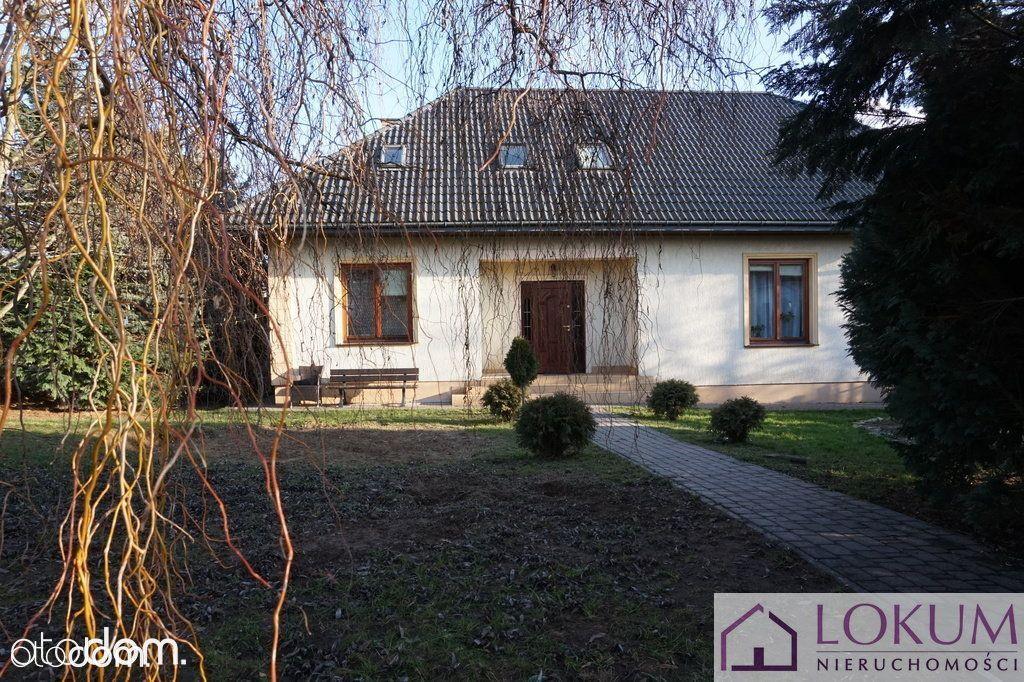 Dom na sprzedaż, Lublin, lubelskie - Foto 16