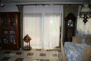 Dom na sprzedaż, Jabłonna, legionowski, mazowieckie - Foto 7