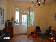 Apartament de vanzare, Timiș (judet), Strada Colonel Ion Enescu - Foto 7