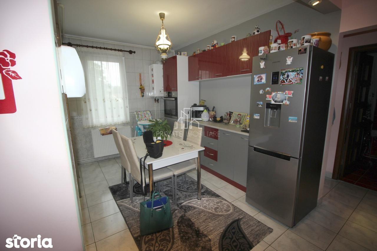 Apartament de vanzare, Mureș (judet), Strada Agricultorilor - Foto 3
