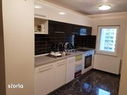 Apartament de inchiriat, Cluj (judet), Strada Aurel Vlaicu - Foto 5