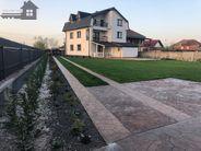 Casa de inchiriat, Timiș (judet), Mehala - Foto 17