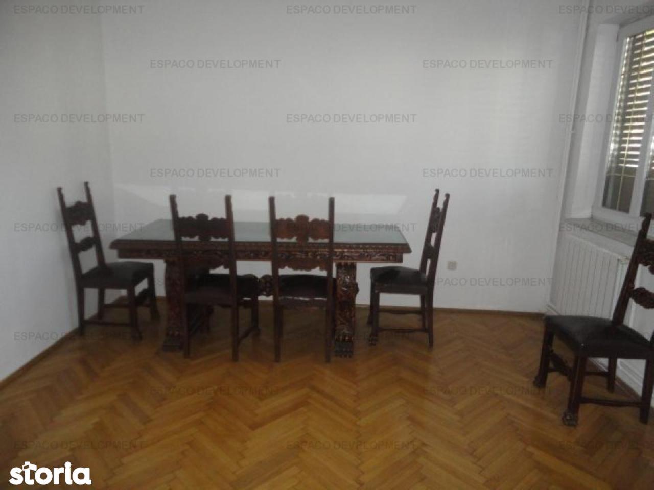 Casa de vanzare, București (judet), Intrarea Argeaua - Foto 4
