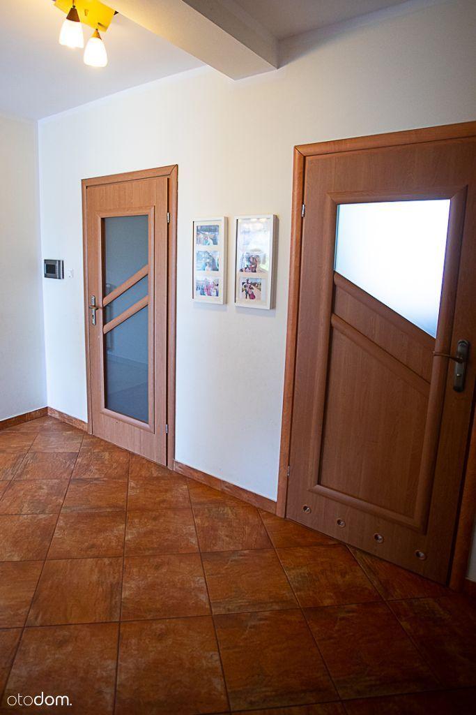 Dom na sprzedaż, Dobra, policki, zachodniopomorskie - Foto 19