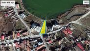Teren de Vanzare, Constanța (judet), Ovidiu - Foto 2