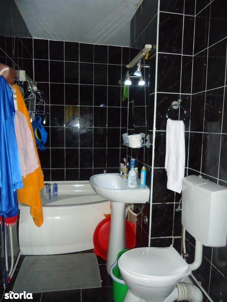 Apartament de vanzare, Cluj (judet), Strada Izlazului - Foto 7