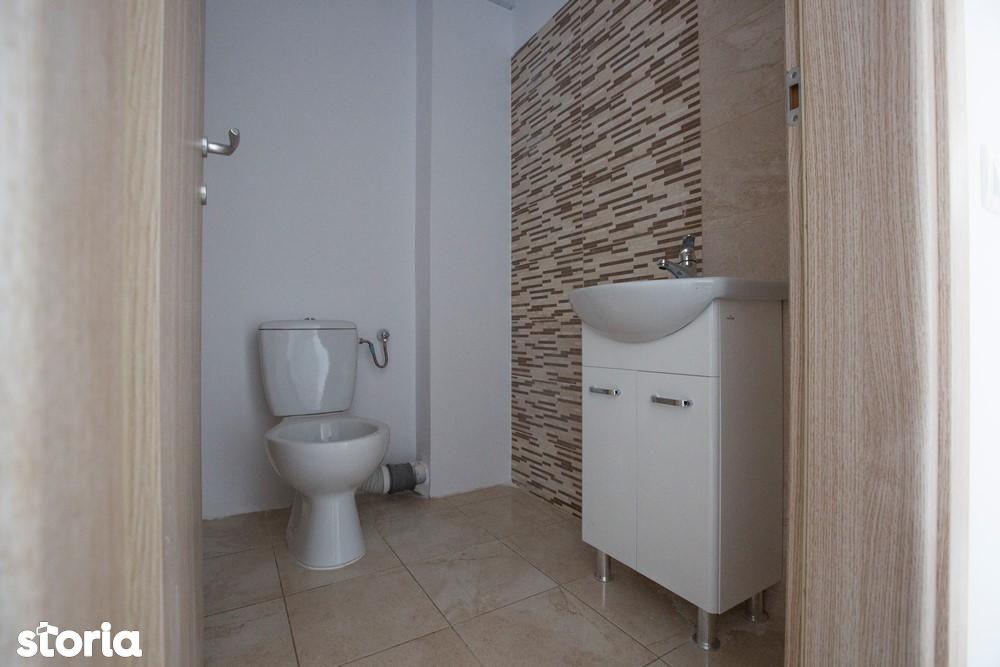 Apartament de vanzare, Ilfov (judet), Strada Biruinței - Foto 6