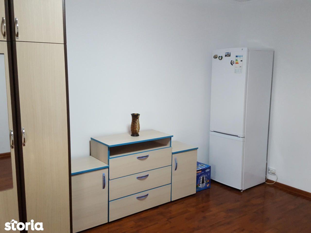 Apartament de vanzare, Constanța (judet), Aleea Portului - Foto 1