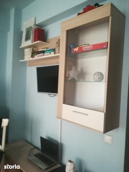 Apartament de inchiriat, Bucuresti, Sectorul 1, Gara de Nord - Foto 3