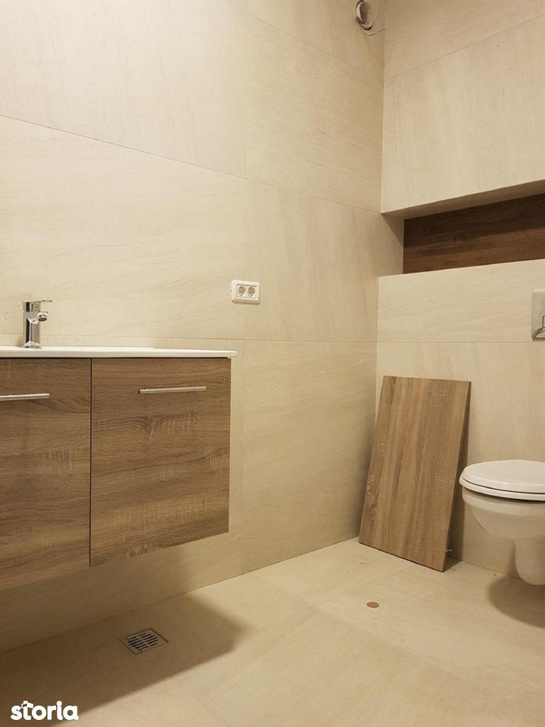 Apartament de vanzare, București (judet), Giurgiului - Foto 10