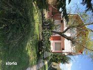 Casa de vanzare, Ilfov (judet), Strada Radului - Foto 5
