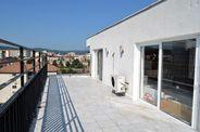 Apartament de vanzare, Vâlcea (judet), Strada Eroilor - Foto 3