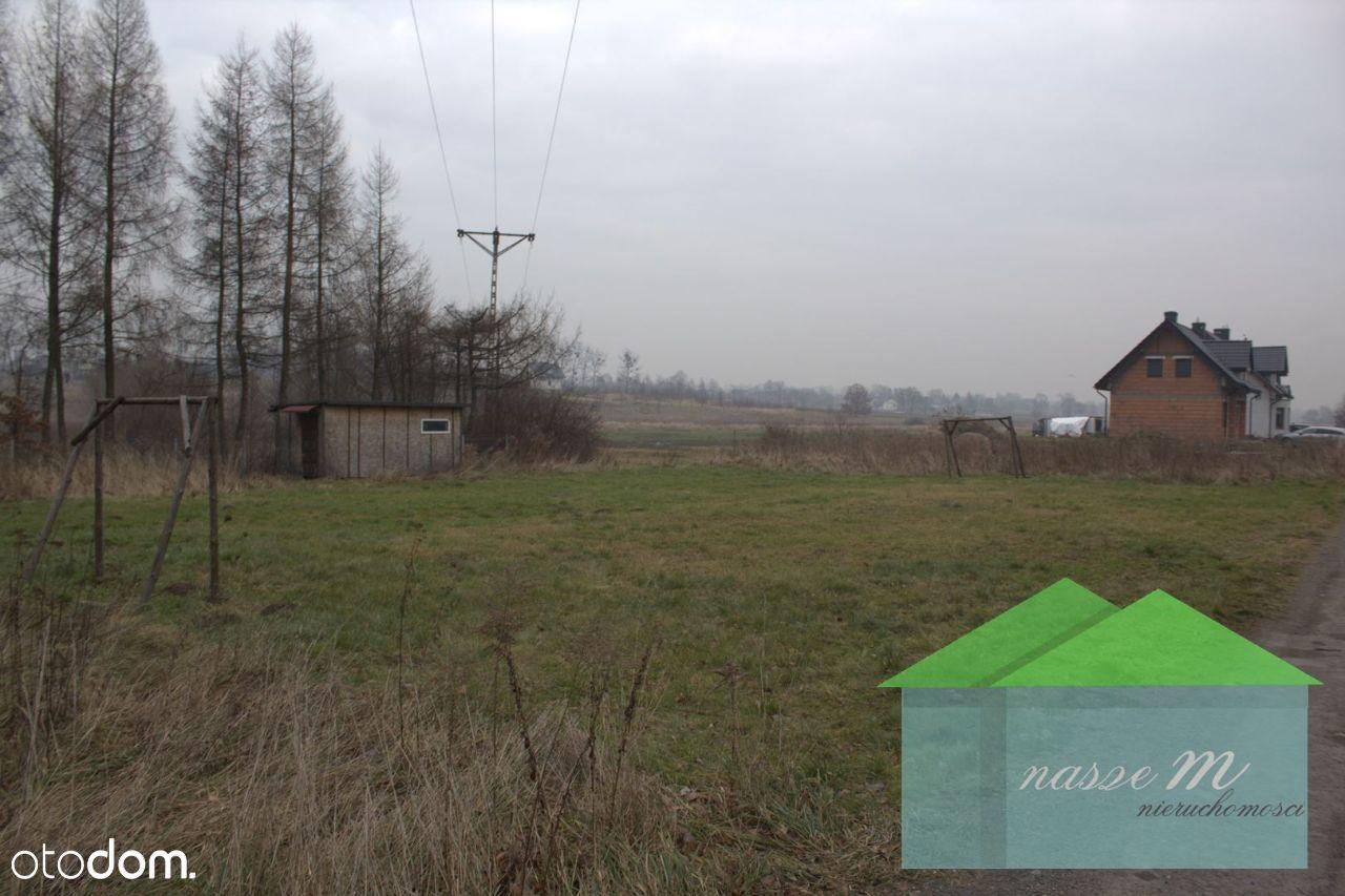 Działka na sprzedaż, Pszczyna, pszczyński, śląskie - Foto 11
