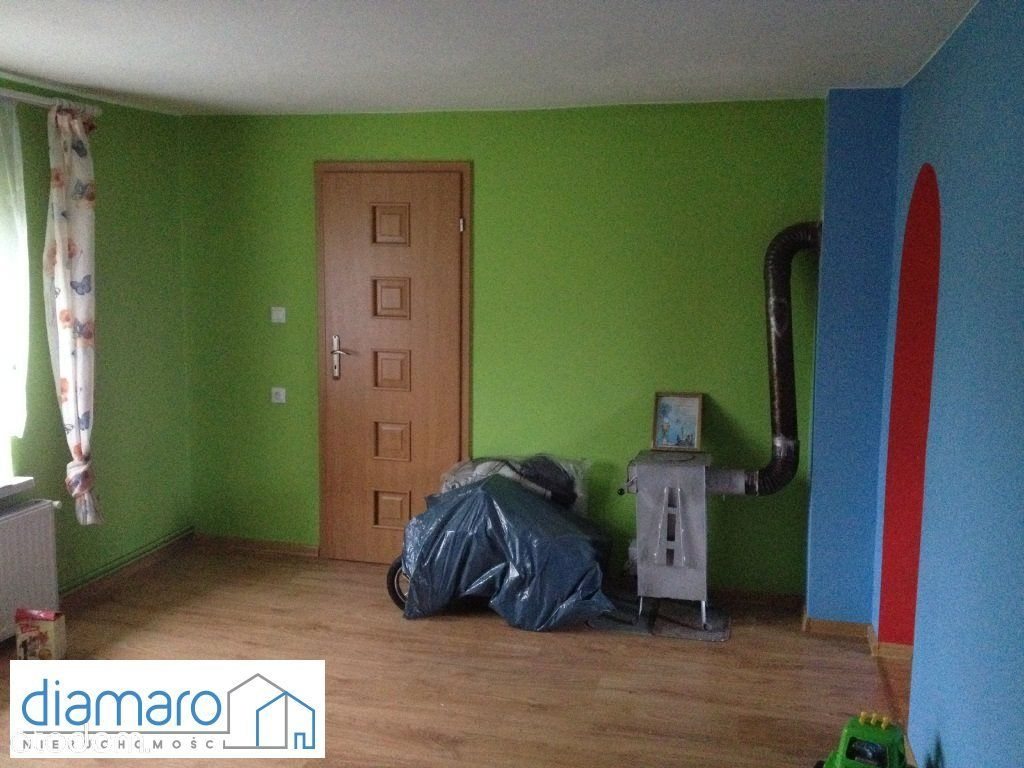Dom na sprzedaż, Nowa Wieś Grodziska, złotoryjski, dolnośląskie - Foto 9