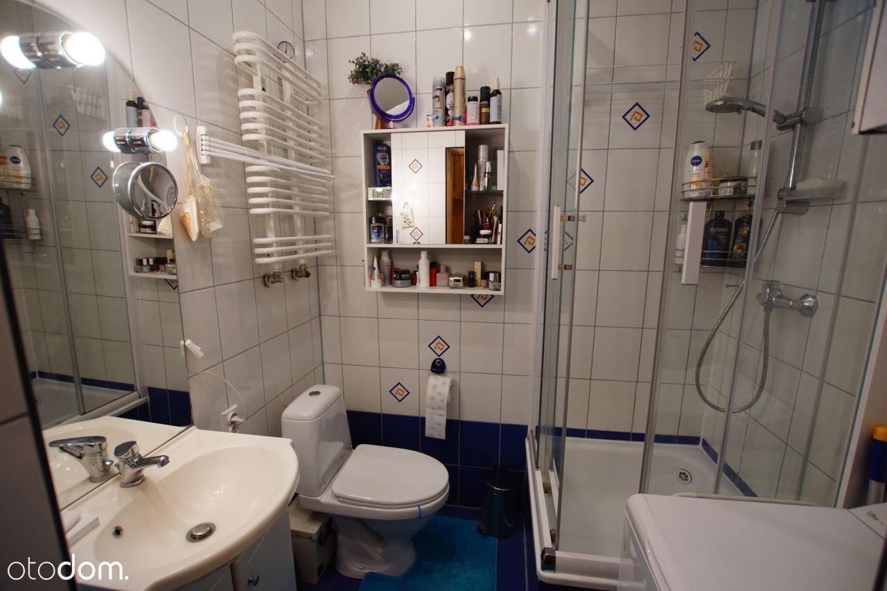 Mieszkanie na sprzedaż, Szczecin, zachodniopomorskie - Foto 6