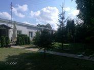 Dom na sprzedaż, Gorzewo, gostyniński, mazowieckie - Foto 1