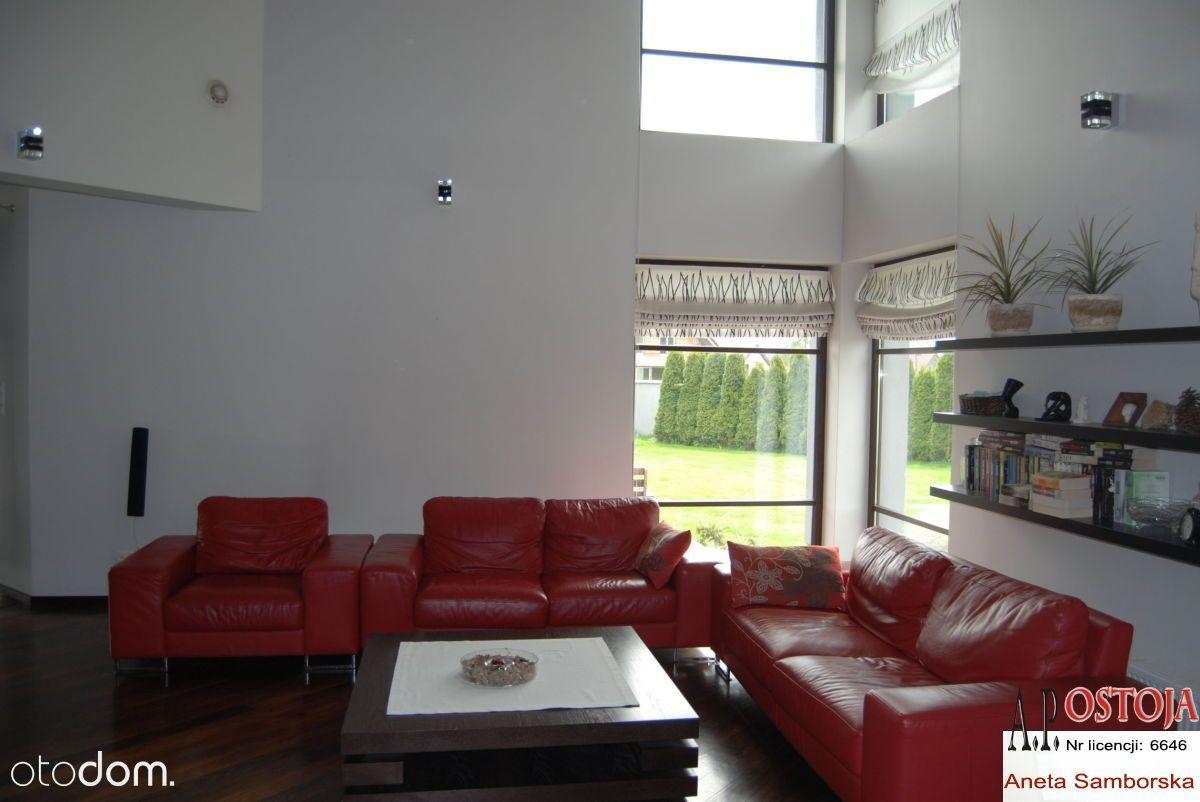 Dom na sprzedaż, Siedlec, wrocławski, dolnośląskie - Foto 2