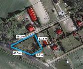 Działka na sprzedaż, Minikowo, tucholski, kujawsko-pomorskie - Foto 2