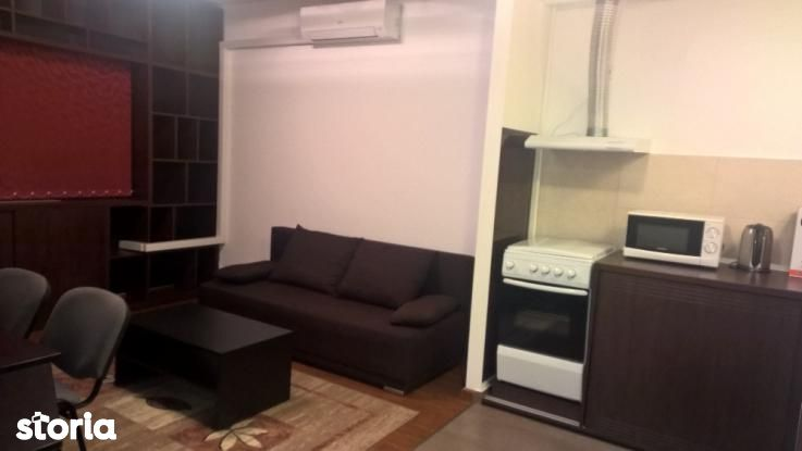 Apartament de inchiriat, Bucuresti, Sectorul 6, Militari - Foto 4