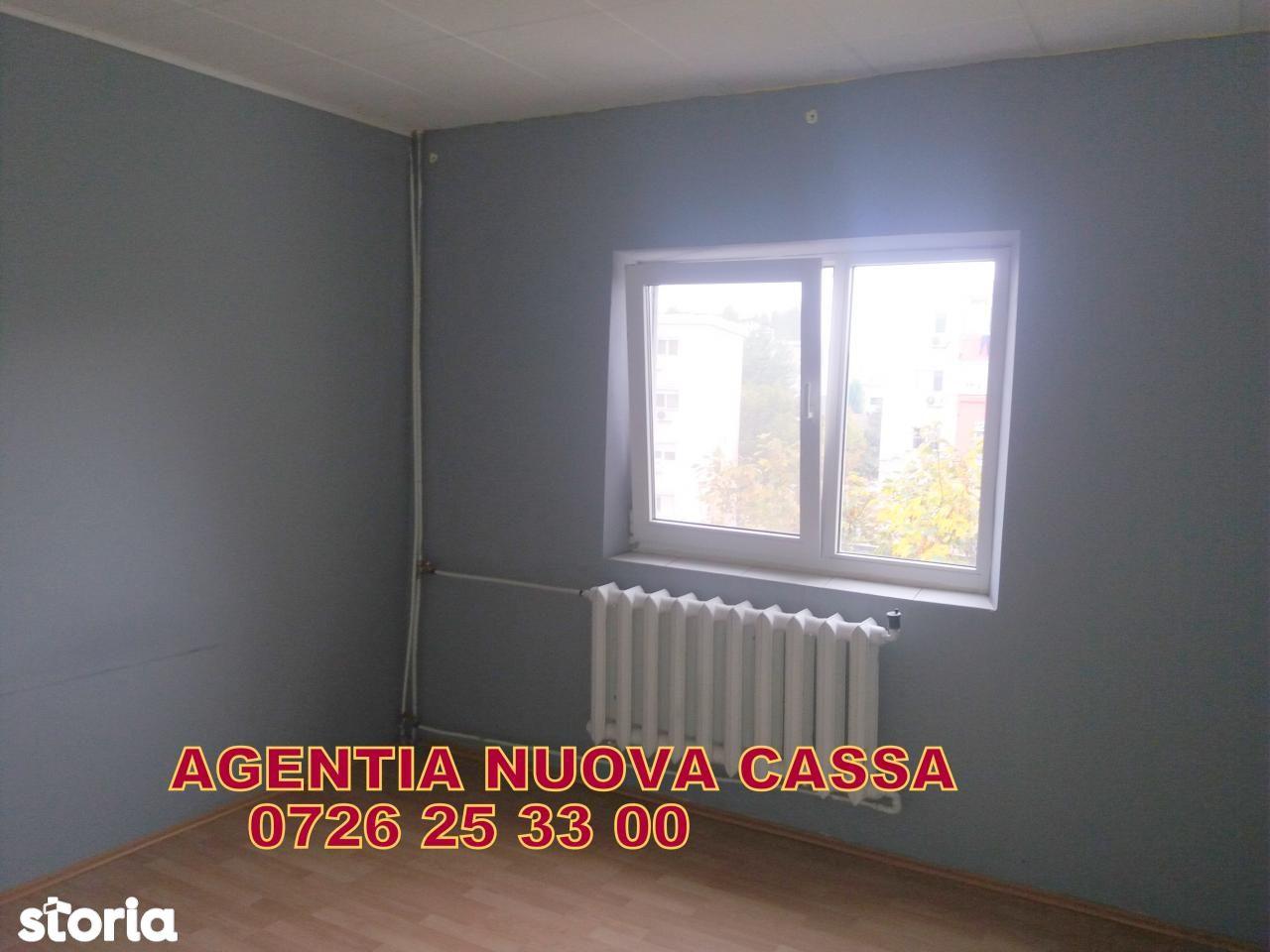 Apartament de vanzare, Constanța (judet), Năvodari - Foto 10
