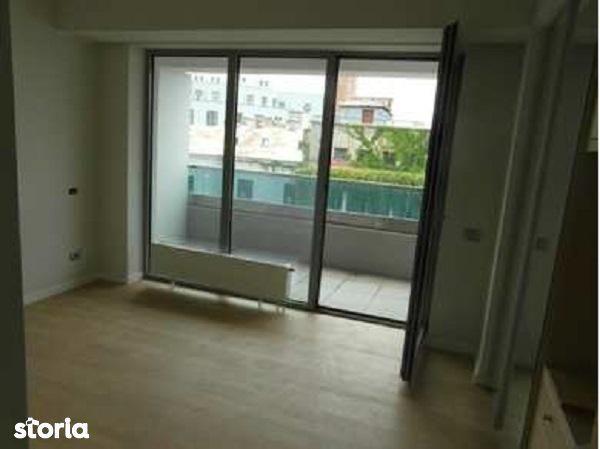 Apartament de vanzare, Bucuresti, Sectorul 1, Victoriei - Foto 4