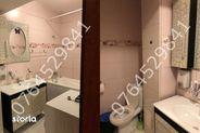 Apartament de inchiriat, Ilfov (judet), Strada Gloriei - Foto 8