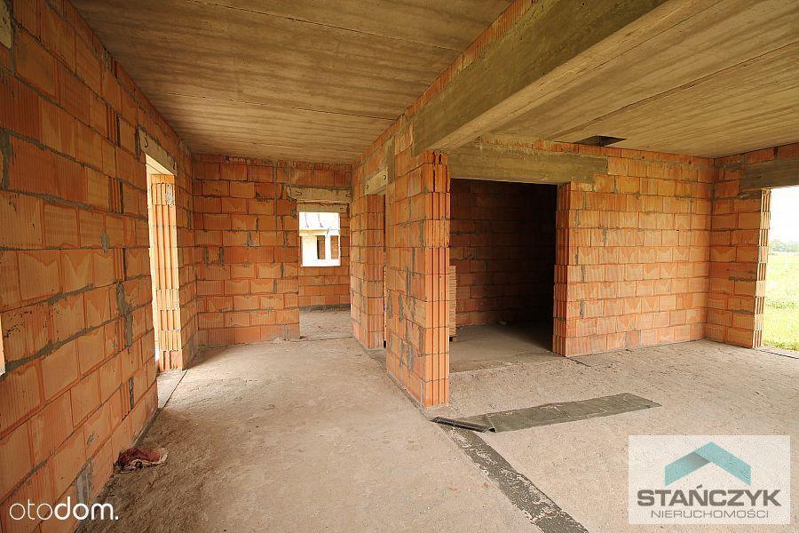 Dom na sprzedaż, Nowogard, goleniowski, zachodniopomorskie - Foto 8