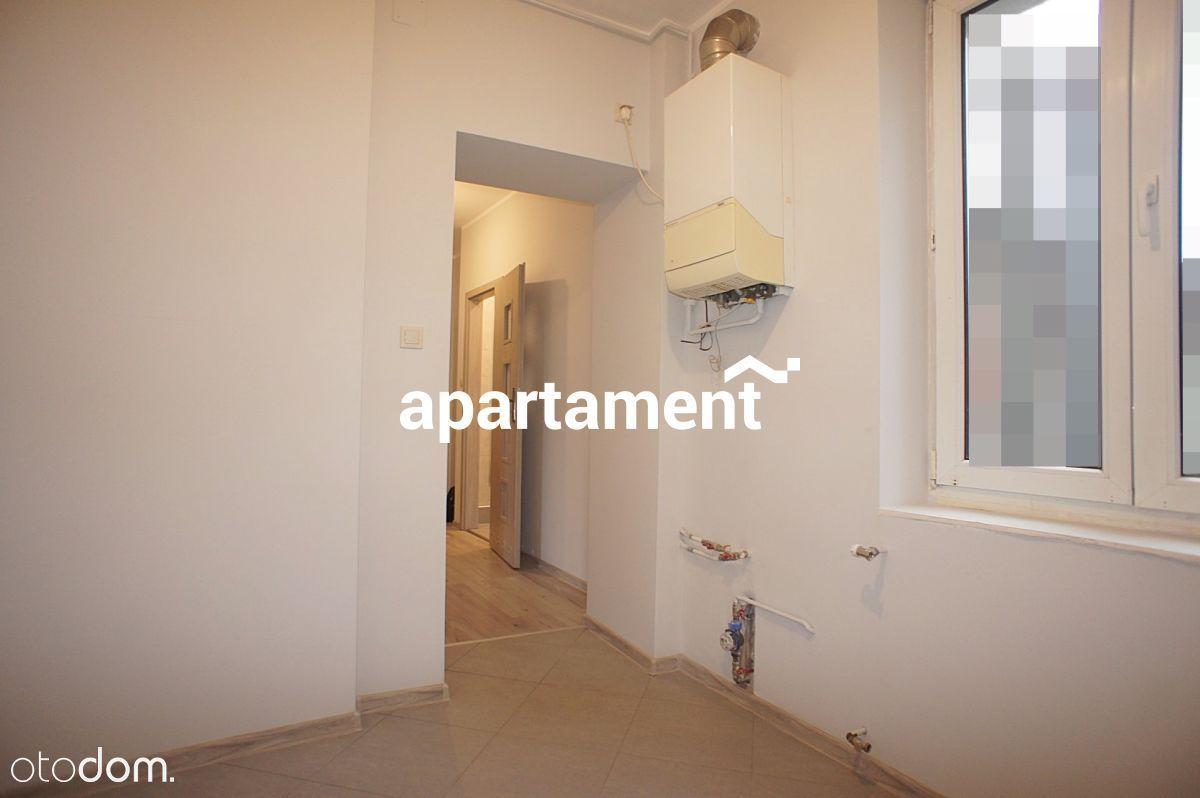 Mieszkanie na sprzedaż, Zielona Góra, Centrum - Foto 10