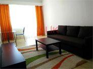 Apartament de vanzare, Cluj (judet), Strada Inău - Foto 7