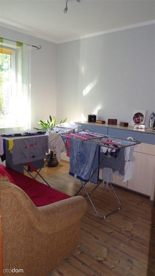 Dom na sprzedaż, Poklatki, poznański, wielkopolskie - Foto 12