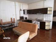 Apartament de inchiriat, Prahova (judet), Strada Toma Caragiu - Foto 2